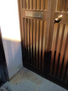 0123施工前,ガラス交換,修理,大阪市生野区