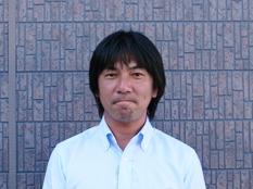 永井の顔写真